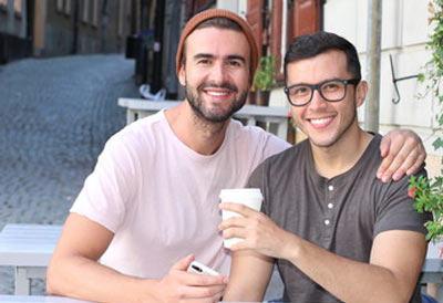 Gay doodlebops