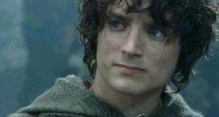 Hobbit-riddles