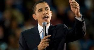 Obama jokes